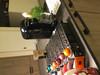Krups Nespresso Vertuo Plus XN900810 Noir (Image 1 de 1)