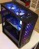 Corsair iCUE 220T RGB Airflow (Afbeelding 2 van 2)