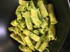 KitchenAid Holle Pasta Set (Afbeelding 2 van 2)