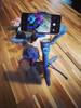 DJI Osmo Mobile 3 Combo (Afbeelding 1 van 4)
