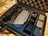 DJI Mavic 2 Protector Case (Afbeelding 2 van 2)
