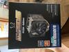 Scythe Mugen 5 PCGH Edition (Bild 1 von 2)