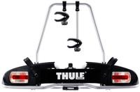 Thule Europower 916