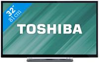 Toshiba 32L3733