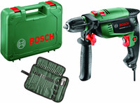 Bosch Universal Impact 700 + accessoireset