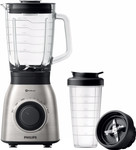 Philips HR3556 Blender