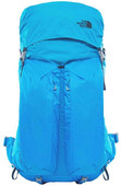 The North Face Banchee 50 Hyper Blue/Hyper Blue - L/XL