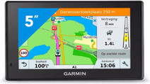 Garmin DriveSmart 51 LMT-D Europa