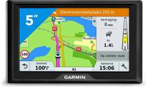 Garmin Drive 51 LMT-S Europe