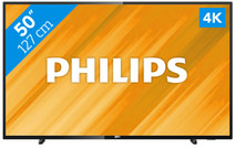 Philips 50PUS6503
