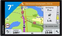 Garmin Drivesmart 61 LMT-D Europa
