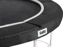 Salta Bordure de Protection 305 cm Noir
