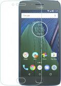Azuri Motorola Moto G5 Screen Protector Tempered Glass