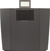 Venta LP60 Wi-Fi Anthracite