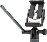 Joby GripTight Video Mount PRO