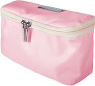 SUITSUIT Fabulous Fifties Accessory Bag Pink Dust