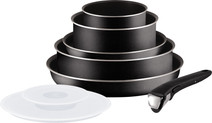 Tefal Ingenio Cookware Set L20099 5-piece + Handle