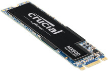 Crucial MX500 1 To M.2