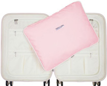 SUITSUIT Fabulous Fifties Packing Cube 55cm Pink Dust