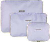 SUITSUIT Fabulous Fifties Packing Cube Set (S-M-L) Paisley P