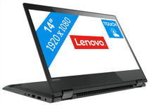 Lenovo Yoga 520-14IKB 80X800WWMB Azerty
