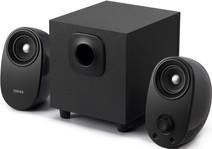 Edifier M1390 2.1 Kit de Haut-parleurs