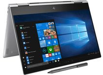 HP Spectre X360 13-ae006nb Azerty