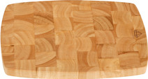 Diamond Sabatier Cutting Board
