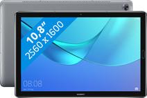 Huawei MediaPad M5 10.8 Pro Wi-Fi + 4G