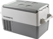 Dometic CoolFreeze CF 35 - Electric