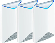 Netgear Orbi Pro Multi-room WiFi 3 pack