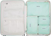 SUITSUIT Fabulous Fifties Packing Cube Set 76cm Luminous Min