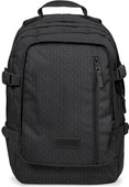 Eastpak Volker Stitch Dot