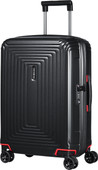 Samsonite Neopulse Spinner 55 / 23cm Matte Black