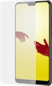 Azuri Tempered Glass Huawei P20 Lite Screen Protector Glass