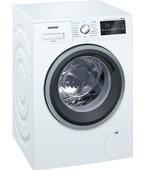 Siemens WD15G442EU - 7/4 kg