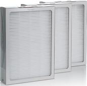 Blueair 500/600 Series PA Filter