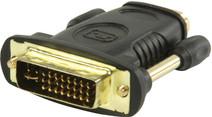 Nedis HDMI to DVI-D Adapter