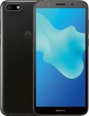 Huawei Y5 2018 Zwart BE