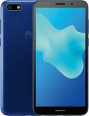 Huawei Y5 2018 Blauw BE