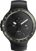 Ticwatch S Smartwatch Knight