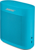 Bose SoundLink Couleur Bleu II