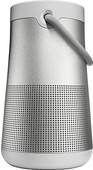 Bose SoundLink Revolve + Gris