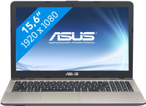 Asus Vivobook D540MA-DM223T-BE Azerty