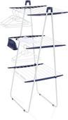 Leifheit drying tower pegasus 200 deluxe