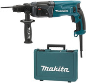 Makita HR2460