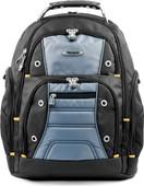 Targus Drifter 16'' Black 36L