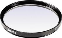 Hama UV Filter 62mm