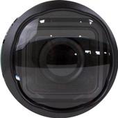 Polar Pro Objectif Macro pour HERO 5, 6 et 7 Black