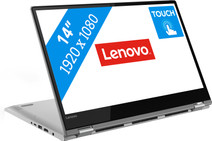 Lenovo Yoga 530-14IKB 81EK01ABMB 2-in-1 Azerty